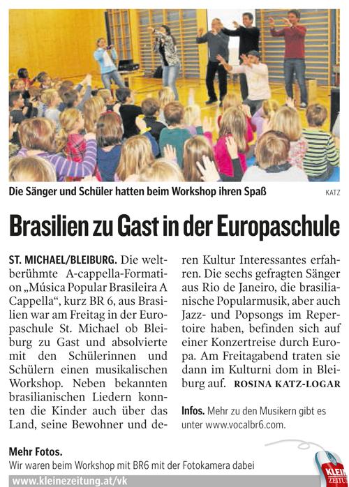 20131117_kleinezeitung