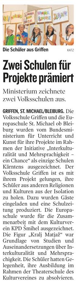 kleinezeitung_20130630