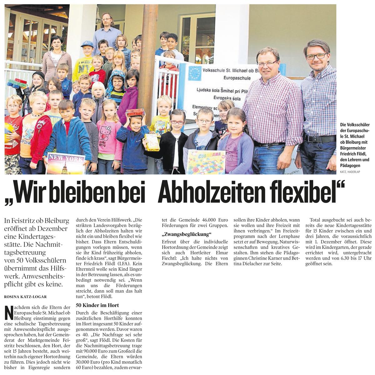 kleinezeitung_20141009