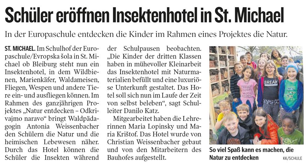 kleinezeitung_20150425