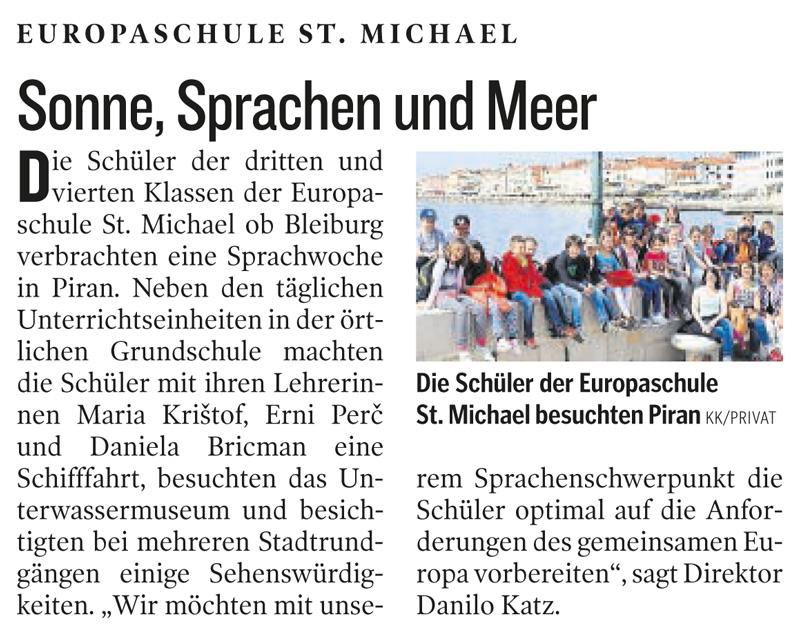 kleinezeitung_20150508