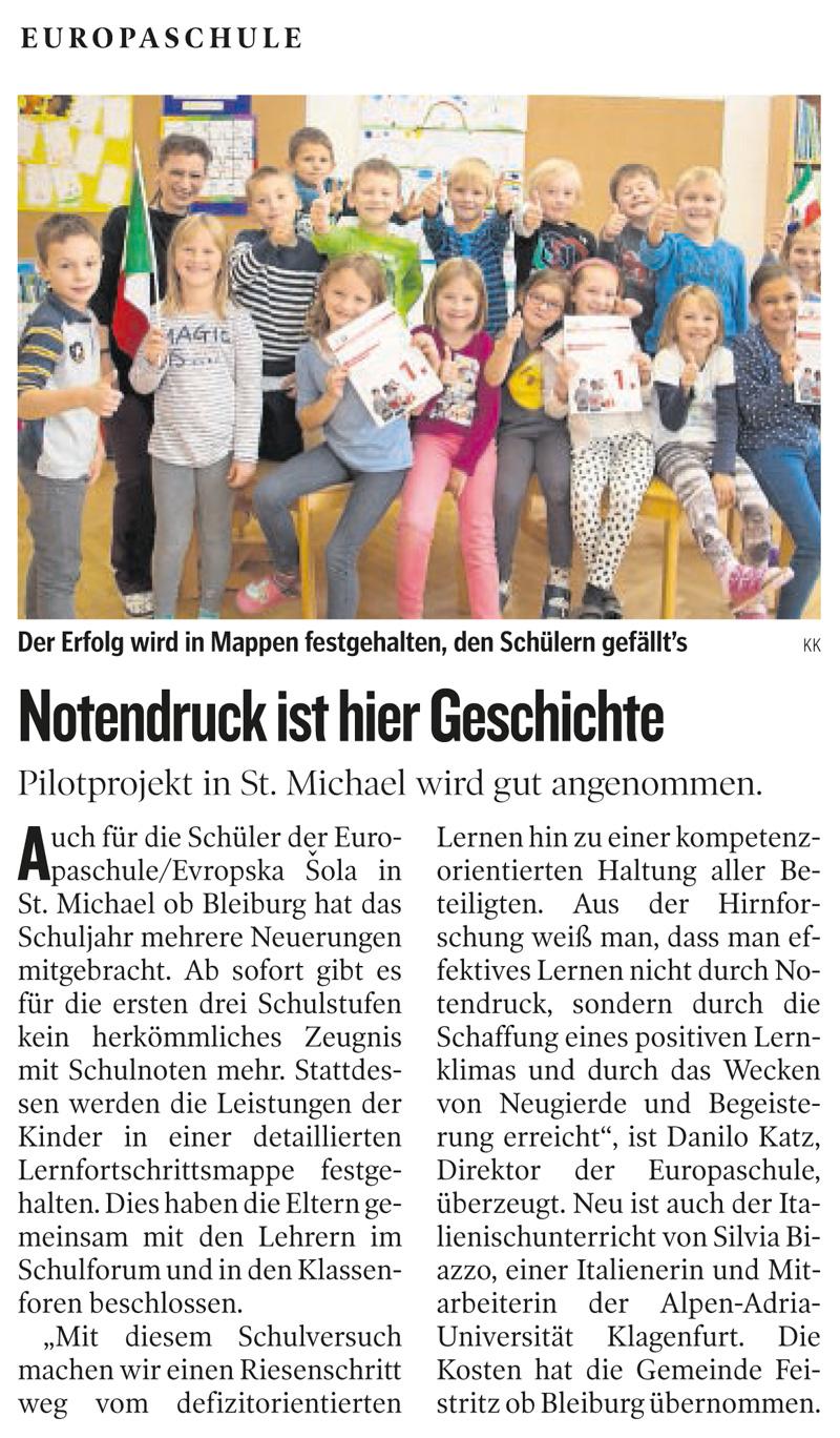 kleinezeitung_20151023