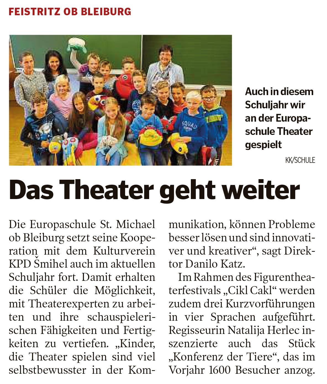 kleinezeitung_20161023