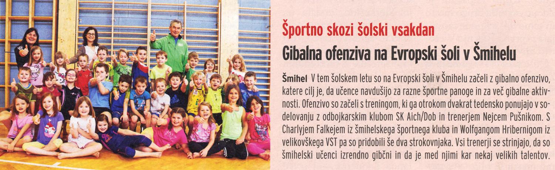 novice_20150206