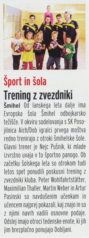 novice_20150925