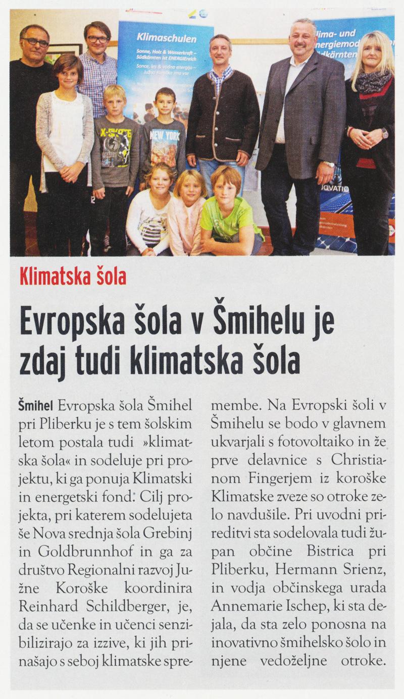 novice_20151002
