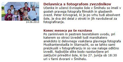 orfonline_sloven_14062013