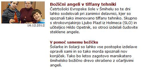 orfslovenski_16122012